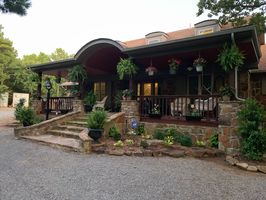 Photo for 4BR House Vacation Rental in Wilburton, Oklahoma
