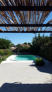 Photo for 3BR House Vacation Rental in Caromb, Provence-Alpes-Côte-D'Azur