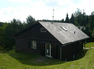 Photo for 5BR House Vacation Rental in willingen, Sauerland