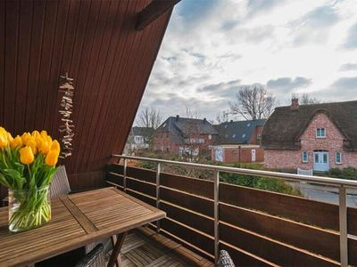 Photo for Holiday flats, St. Peter-Ording  in Nordfriesland - 2 persons, 1 bedroom