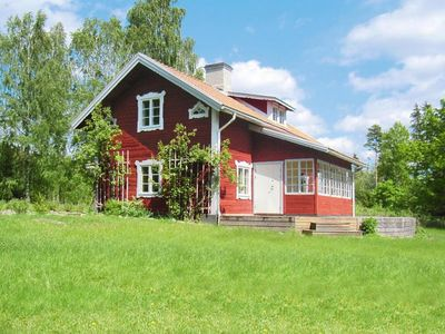 Photo for holiday home, Vreta Kloster  in Östergötland - 8 persons, 3 bedrooms