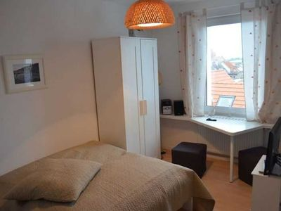 Photo for Apartment 6 - Apartment house Diewert