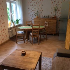 Photo for Holiday home Bolle - holiday home Bolle