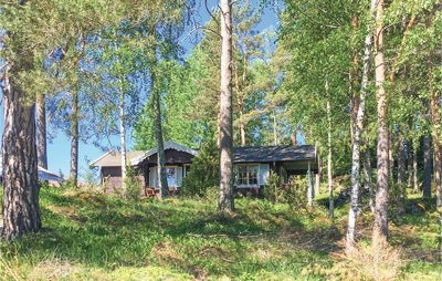 Photo for 2 bedroom accommodation in Västra Näshulta