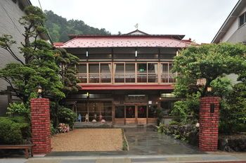 Photo for Guest House/pension Vacation Rental in Tenkawa,