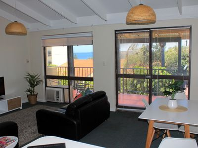 Photo for Surf, Sun and Sea 2bed apartment in Heart of Scarborough