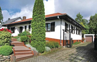 Photo for 2 bedroom accommodation in Weiskirchen