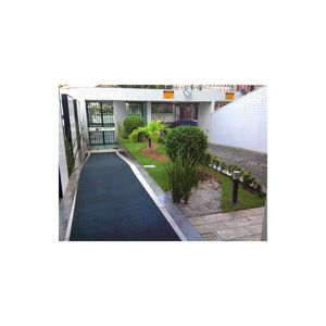 Photo for 3BR Apartment Vacation Rental in recife, pernambuco