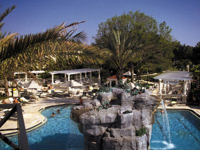 Photo for Marvelous Club Wyndham The Star Island, 1 Bedroom Suite, Explore Florida's Fascinating Attractions