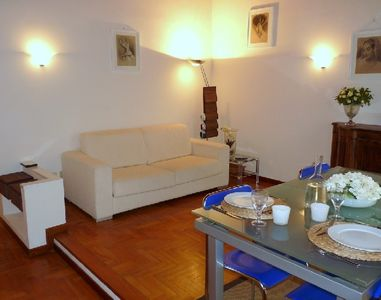 Photo for Florence Apartment for rent, furnished apartments in Florence Italy, apartments to let in Florence