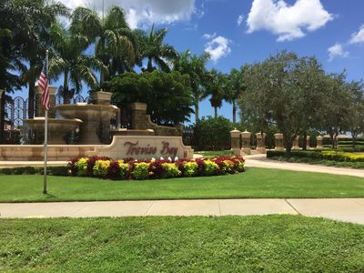 Photo for Stunning 2BR TPC Golf Condo -Reduced Rate for JAN 2019