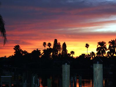 Photo for Bungalow On The Bayou  (Best Location on the Island)