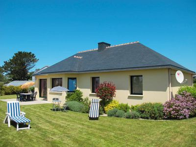 Photo for Vacation home Ker Laouen  in Kerlouan, Finistère - 6 persons, 3 bedrooms