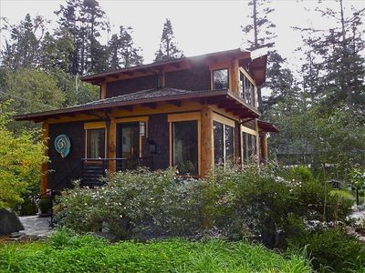 Photo for 2BR House Vacation Rental in La Conner, Washington