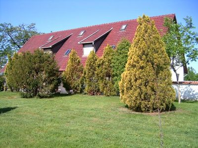 Photo for Holiday apartment Szabadkígyós for 1 - 3 persons - Holiday apartment
