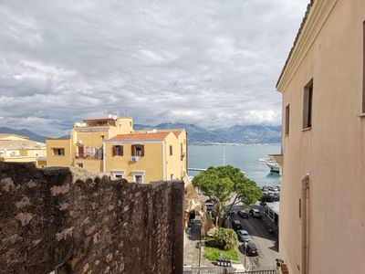 Photo for Holiday House Il Nido dell'Artista