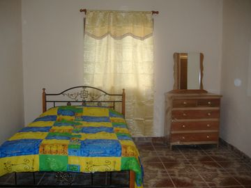 Amazing/Affordable/Cozy Volcan Flat Rental