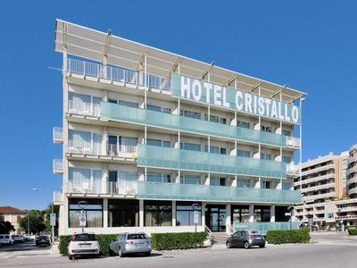 Photo for Residence Cristallo, Senigallia  in Marken - 4 persons
