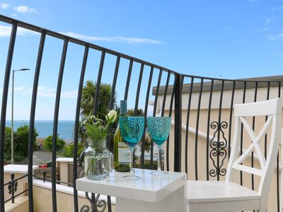Photo for 10 Cove View, ILFRACOMBE
