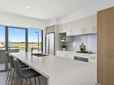Photo for 3BR Townhome Vacation Rental in Torquay, VIC