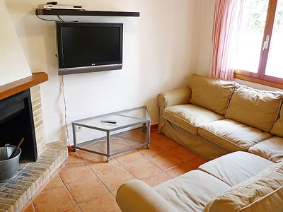 Photo for Vacation home Mare Nostrum II in Dénia - 6 persons, 3 bedrooms