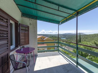 Photo for Apartment Vacation Rental in Skradin