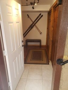 Photo for 2BR Townhome Vacation Rental in Breckenridge, Colorado