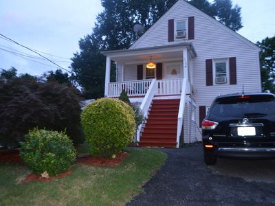 Photo for Great gateaway near DC, Old Town Alexandria and National Harbor