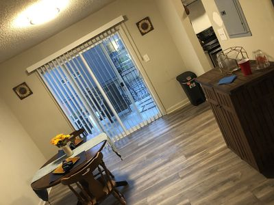 Photo for 2BED 2BATH APARTMENT Downtown Atlanta - SUPER BOWL SPECIAL