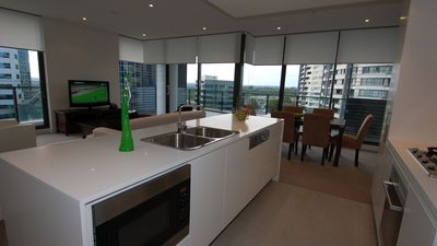 Photo for Excellent Chatswood Apartment