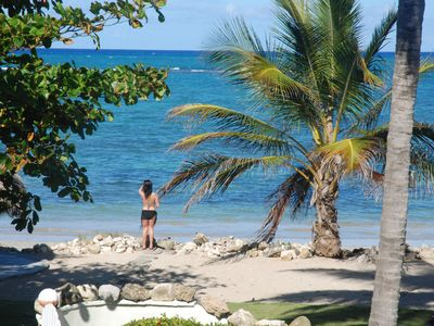 Photo for The best kept secret....claim your share of paradise