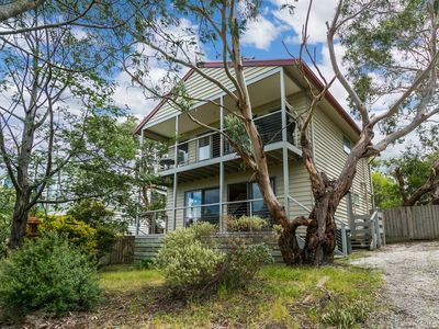 Photo for 2 BREE COURT AIREYS INLET