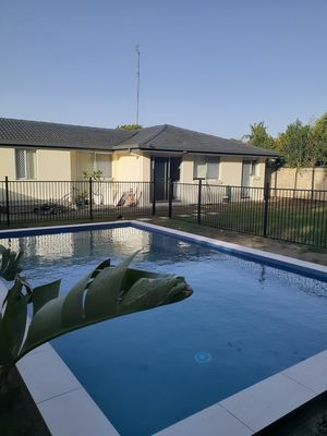 Photo for Gold Coast Holiday House with Pool