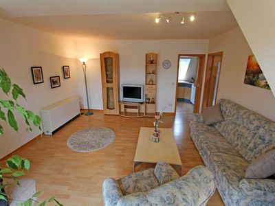 Photo for Apartment SEE 9002 - Apartments Kleinzerlang SEE 9000