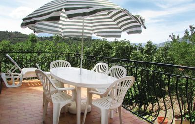 Photo for 3 bedroom accommodation in Valle di Rostino