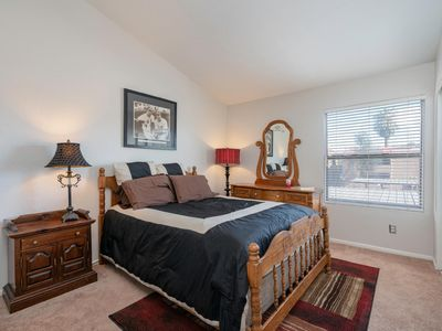Photo for Restful Suite At Camelback East