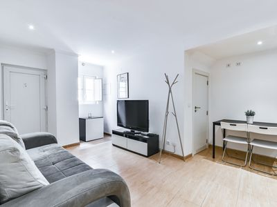 Photo for Central and stylish 2bed in Intendente