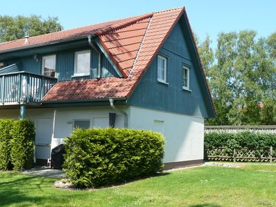 Photo for Close to the beach on the island of Usedom, ideal for family and relaxing holidays