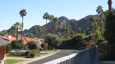 Photo for Spacious Thunderbird Home 3 BDRM 3 BA w/ Spectacular Views! Weekly/Nightly Only