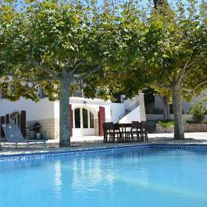 Photo for Villa Riviera, private pool, close to the beach and center of Cassis, magnifiq view