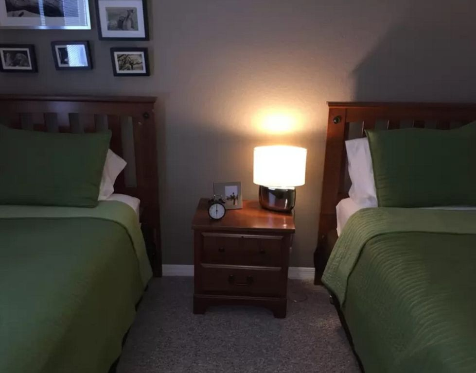 LF Relaxation 3 miles to Disney
