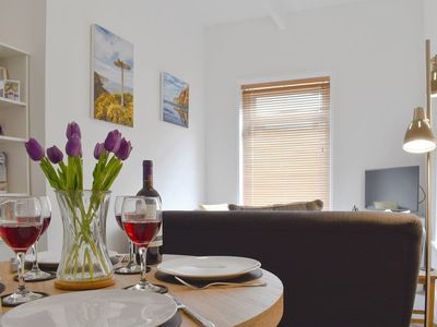 Photo for 2BR House Vacation Rental in Saltburn-by-the-Sea