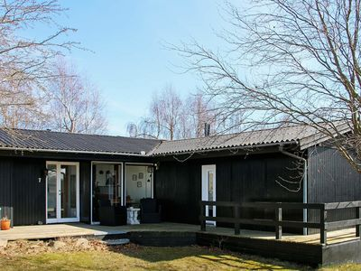 Photo for 3BR House Vacation Rental in Grevinge