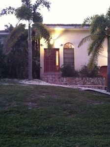Photo for Beautiful 2-Story 2B/2B Overlooking Canal w/Boatslip