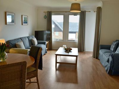 Photo for 2 bedroom accommodation in Beadnell, near Alnwick