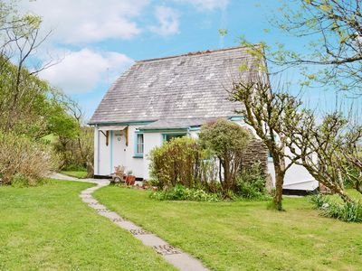 Photo for 2 bedroom accommodation in Woodford, near Bude