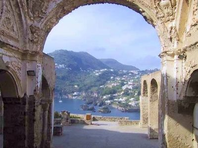 Photo for holiday rental ischia