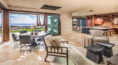Photo for Amazing Home on the bluffs of Del Mar
