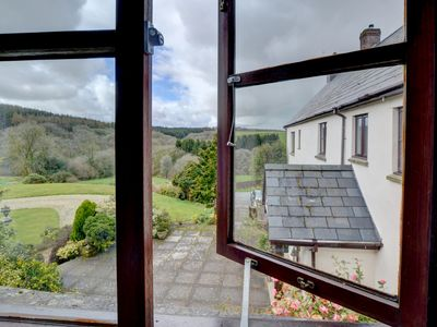Photo for Coombe Cottage - Two Bedroom House, Sleeps 4