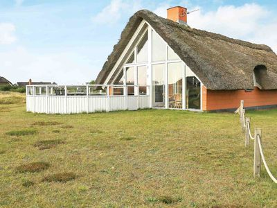 Photo for 2BR House Vacation Rental in Ringkøbing